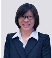Anna Y. Chen 博士